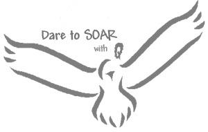 soar_w_Q