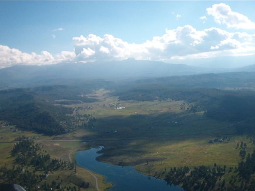 Above-Echo-valley