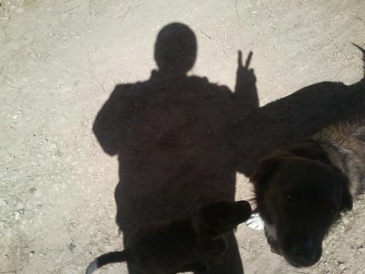 Peace_frum_brandon_an_missy_an_Q