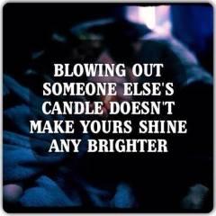 so very true ain't it!