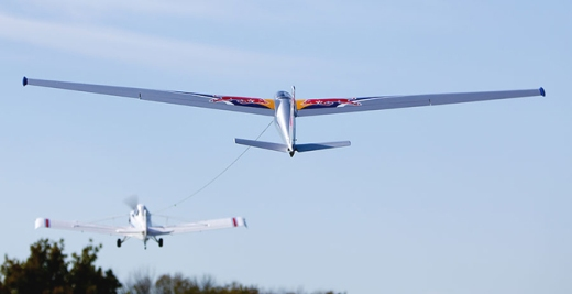 blanik-glider-2