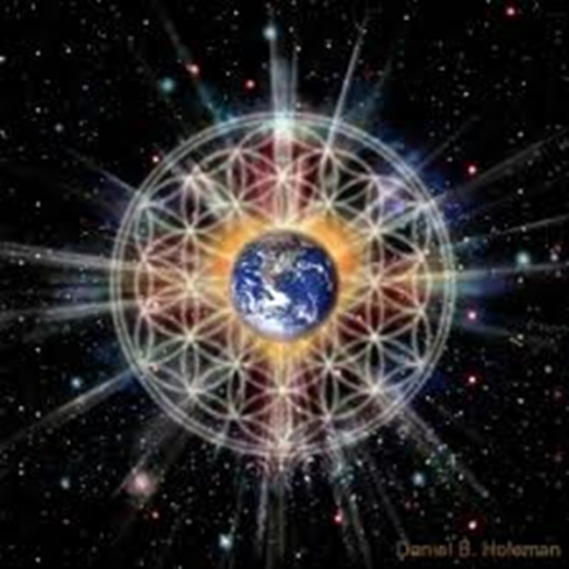 universe,source, inspiration