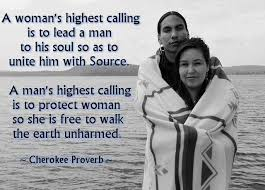 crows_cherokee_proverb