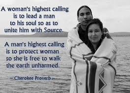 crows_cherokee_proverb