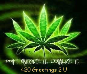 420_greetings_2_U