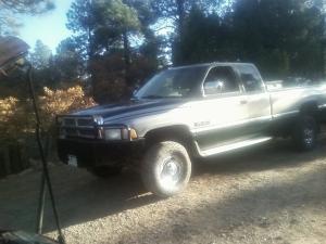 matts_truck5
