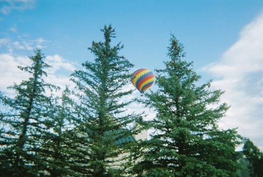Pa_balloon4