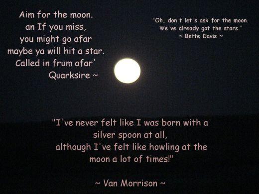 moonrisefull2