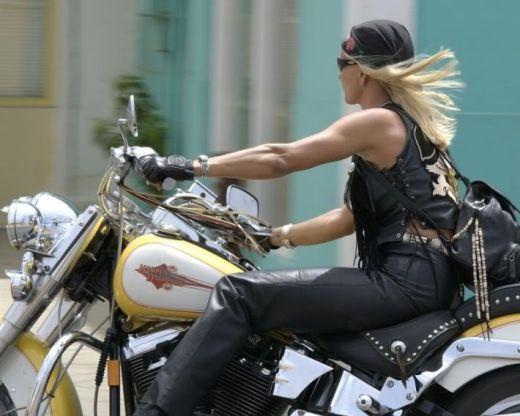 HarleygirlBoxman