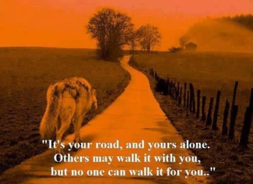 lon_wolfs-road