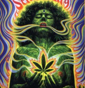 Marijuana-Spirituality2