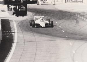 a pic from many seasons back @ long beach grand prix by quarksire