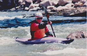 nice_day_2_kayak_by_Quarksire 001