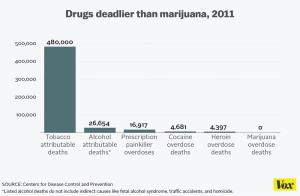 drug_deaths.0