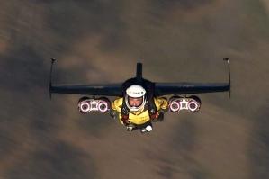 yves-rossy-jetman