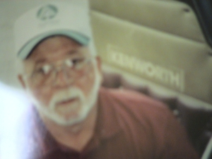 Rod Brunson truck driver grandpa an more