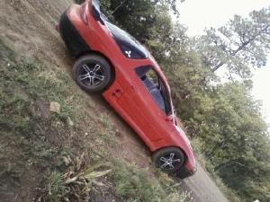downhill frum here! :)