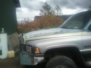 matts_truck