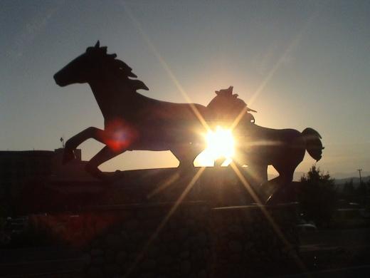 bronze_horses2