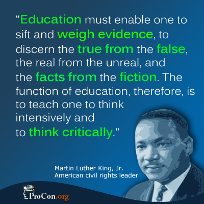 martin-luther-king-on-critical-thinking