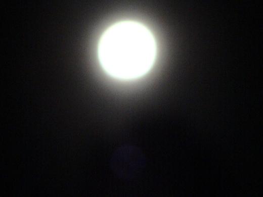 mooncentral.JPG