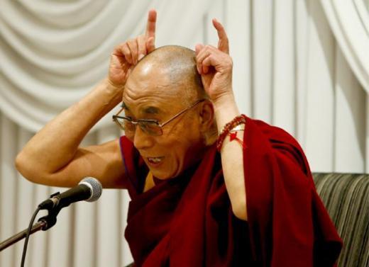 dalai_lama_debil