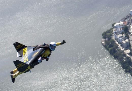 jetman-flies-over-rio-de-janeiro
