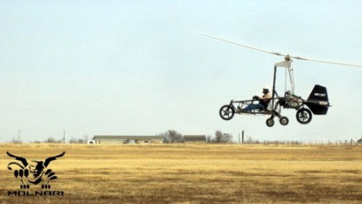 molnari_dezso_molnar_flying_car_motorcycle_GT_flight_ll_
