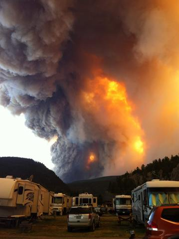 west_fork_complex_fire