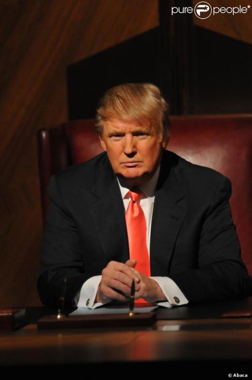 donald-trump_4_president