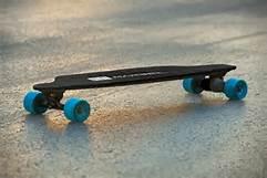 marbel_skateboard