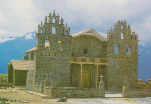 cusco_church_peru_by_quarksire