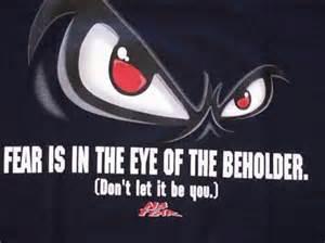 fear_eye