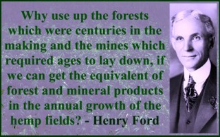 henry_ford_on_hemp