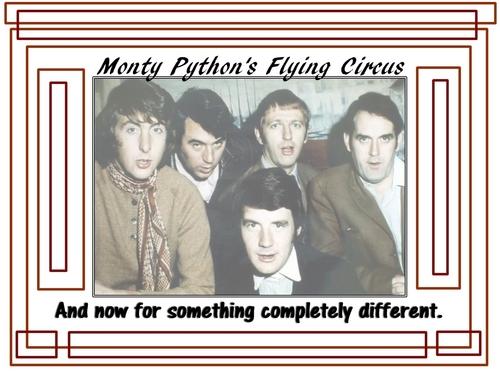 Circus-monty-python-