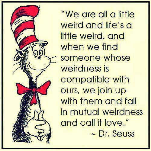 dr-suess-love