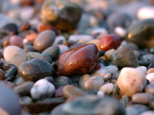 beachrocks