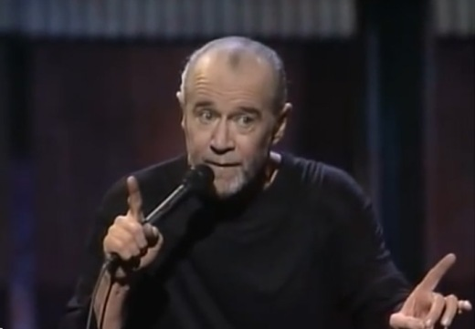 george-carlin-jammin-in-new-york