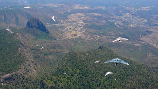 hang-gliding-pre-worlds-2014-antoine-boisellier