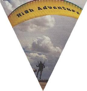 high_adventure