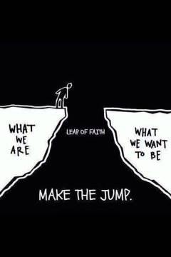 make_the_jump